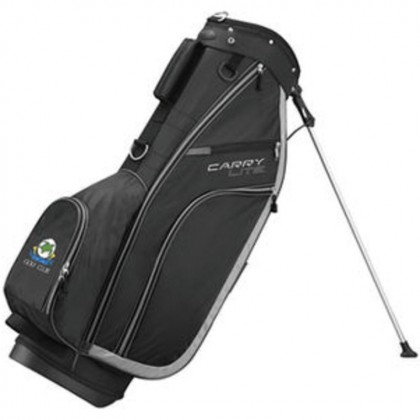 Wilson Profile Lite Golf Bag - Embroidered With Your Logo