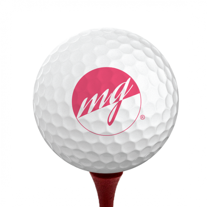 Personalized Golf Balls Design Your Golf Balls Today