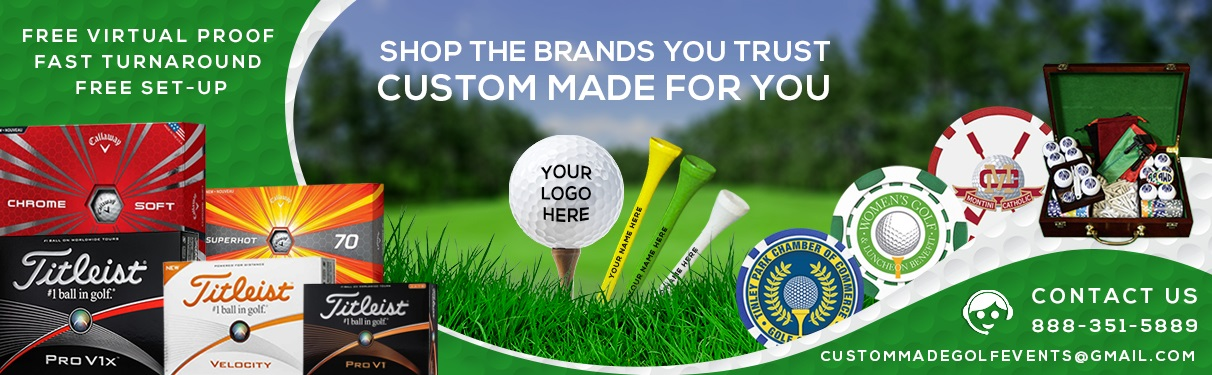 Custom Golf Balls | Personalized With Your Logo at CMGE on professional golf logo, nike golf logo, golf cap logo, golf club logo, golf bc logo, golf glove logo, golf travel logo, las vegas review-journal logo, golf green logo, golf school logo, dga disc golf logo, golf bar logo, disc golf basket logo, golf shirt logos, golf car logo, golf ball logo, golf course logo, golf design logo, golf bag logo, golf pants logo,
